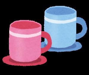 pair_cup