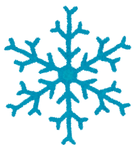 snow_crystal4