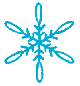 snow_crystal5