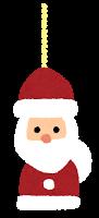 christmas_ornament01_santa