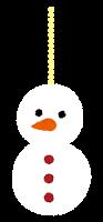 christmas_ornament03_snowman