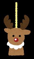christmas_ornament16_tonakai