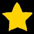 mark_star