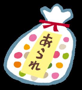 hinamatsuri_arare2