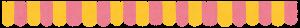 horo_line2_yellow