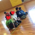 IMG_3884[1]