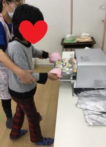 お菓子14